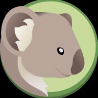 coala image