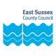 east-sussex-county-council