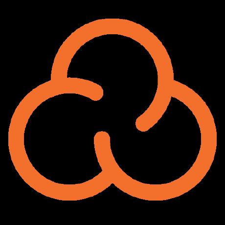 SonarCloud avatar