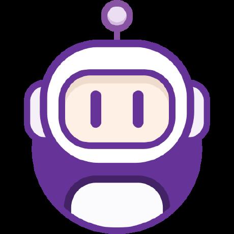 Gatsbot avatar