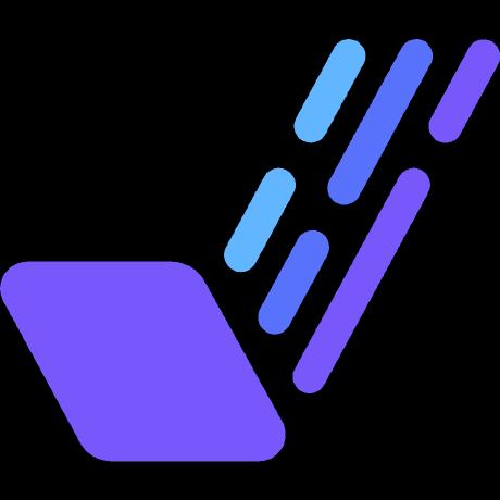 CodeChecks avatar