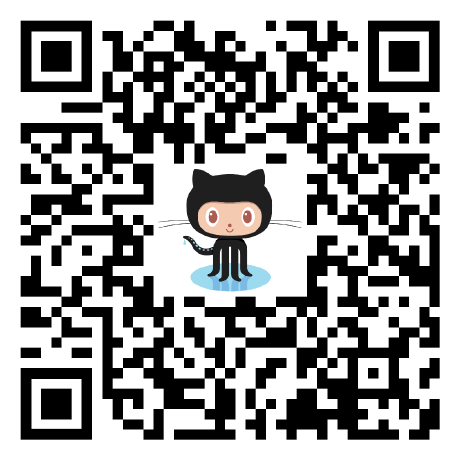 Pull Request Label Enforcer avatar