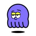Restyled.io logo