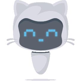 GitHub Learning Lab logo