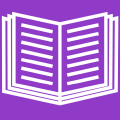 Review Notebook App logo