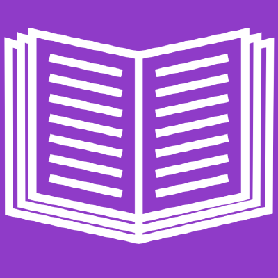 Review Notebook App