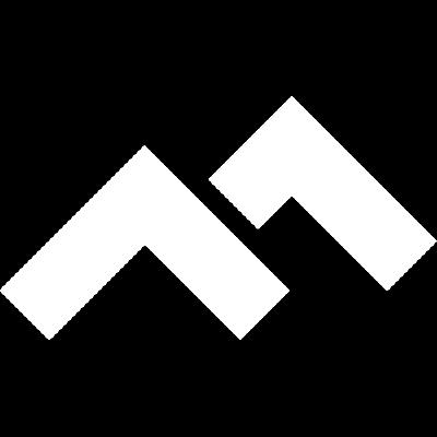 Code Climate logo