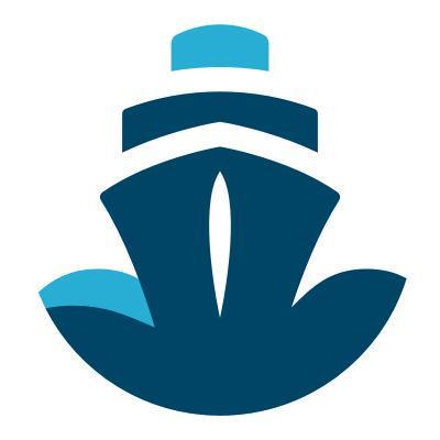 CloudBees CodeShip logo