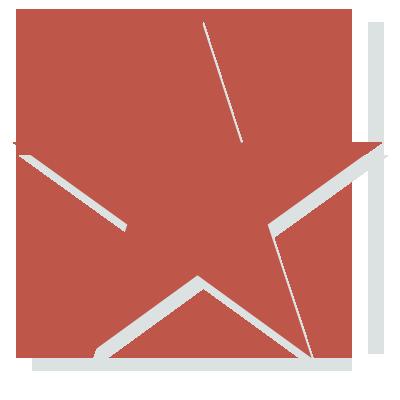 Coveralls logo