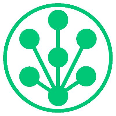 Greenkeeper logo