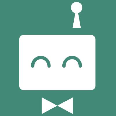 ImgBot logo