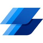 Instabug logo preview