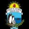 municipioriogrande