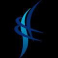 Fahram Apps logo