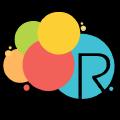 Rightech IOT Sandbox logo