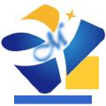 吾星喵 logo