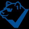 Codeac logo