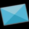 DummySMTP logo