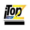 iTopZ Login logo
