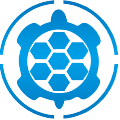ROS小课堂 logo