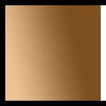 SimpleUI logo