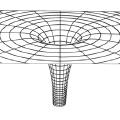 Scientific Protocols logo