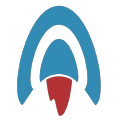 LaunchMuse logo