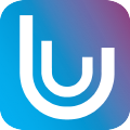 UpdaterCloud logo