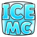 IceMC.net logo