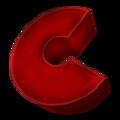 Codergames logo