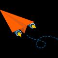PaperCall logo