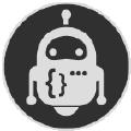 Codebot logo