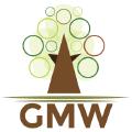 gitmostwanted.com logo