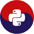 PyCon Korea 2015 logo