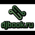djbook.ru logo