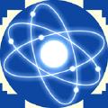 Carbon Forum (English) logo