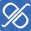 DjaoDjin logo