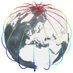 VirES logo