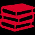 Diglot logo