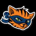Katacoda logo