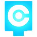 Cartoview logo