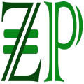 ZuPago Blog logo