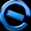 Elive BTS logo