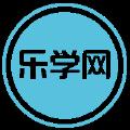 乐学网 logo