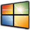 WindowsForum.com logo