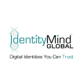 IDM Webstore production logo