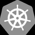 Gubernator PR Dashboard (legacy appspot URL) logo