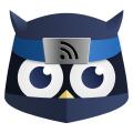 Nightowls.Ninja logo