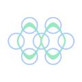 Materials Project logo