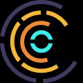 WorldQuant University (wqu-apply) logo